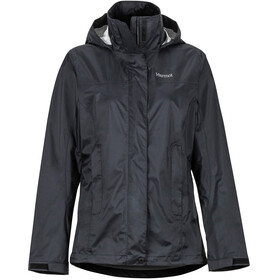 Marmot PreCip Eco Jacket Dame black